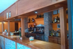 Interior del restaurante 01