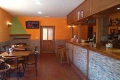 Interior del restaurante 02