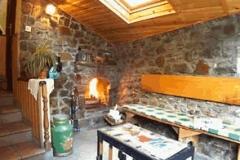 Interior del restaurante 03